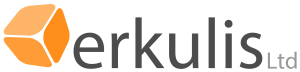 Erkulis Ltd Logo