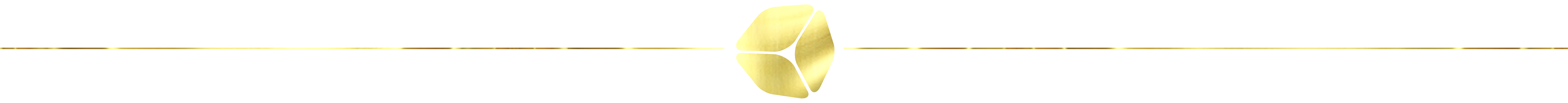 Page-Break-Gold-Texture.png?profile=RESIZE_584x